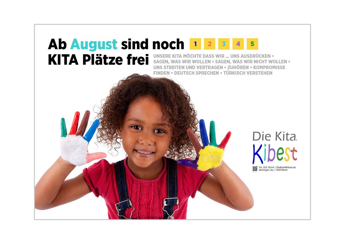 coco-KITA-Plakat-02